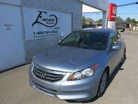 2011 Honda Accord SE*GROUPE ELECTRIQUE *BLUETOOTH*SIEGE ELECTRIQ