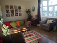 Recently renovated house in Chapel Allerton...