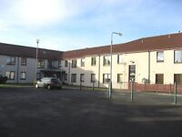 Bield Very Sheltered Housing in Buckhaven, Fife - Flatlet (unfurnished)