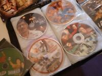 140 bollywood dvds,bollywood films,video vcds,famous biollywood films and stars,stanmore,middlesex..