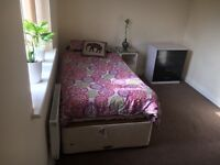 Single room in Bristol, looking for a tenant for only 3 months