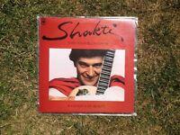 Shakti with John McLaughlin - A Handfull of Beauty (Original Vinyl)