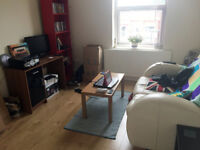 1 bedroom flat in REF: 10262 | Fylde Road | Preston | PR1