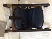 HandySitt portable chair