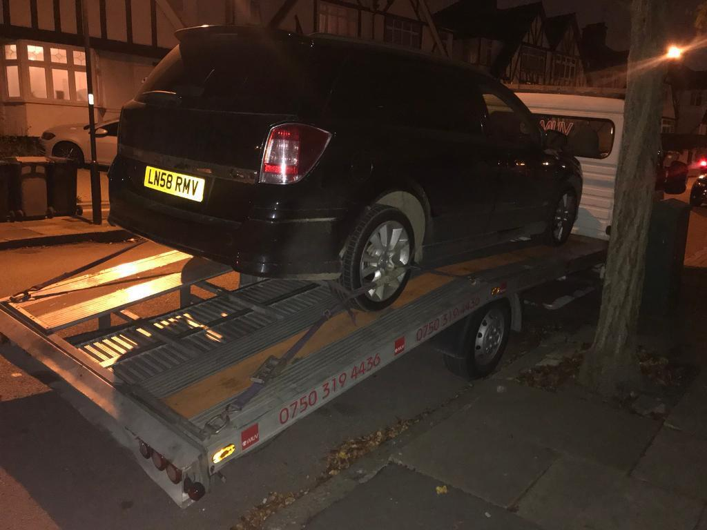 UNWANTED CARS WANTED ANY CONDITION FREE LOCAL COLLECTION | in ...