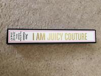 "Brand new handbag juicy couture roll on - ""I am juicy couture"" 10ml. RRP £15"