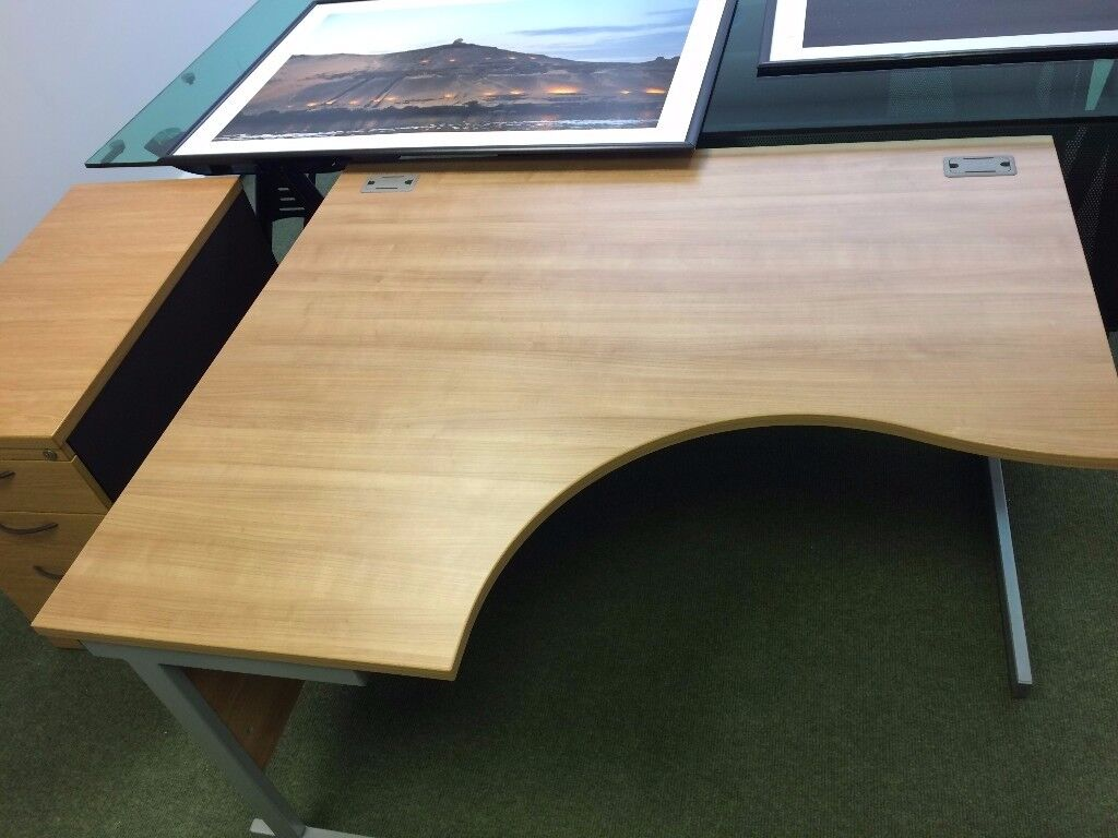 Office Desk for sale - great condition