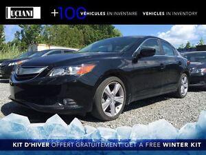 2014 Acura ILX Premium 178$/2SEM TX IN