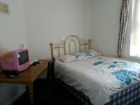 Double room to rent £410 available now
