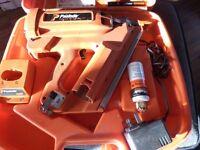 PASLODE IM350CT90 1ST FIX NAIL GUN