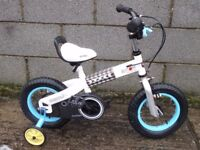 bike royal baby buttons