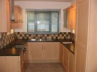 OUTSTANDING 2 BED FLAT IN GREAT CONDITION ON THE PEACEFUL OUTSKIRTS OF UXBRIDGE – DENHAM