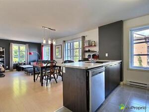 151 250$ - Condo à vendre à Boischatel Québec City Québec image 6