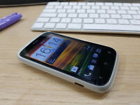 HTC Phone Unlocked