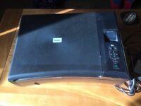 Kodak ESP 3250 colour printer in good condition.