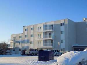 Fort Gary Apartments - 1 Bedroom Apartment for Rent