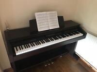Digital Piano Casio AP-50R £500 ono