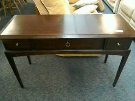 Occasional table #33160 £65