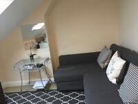 Luxury ONE Bedroom Loft Flat in Hammersmith/Shepherds Bush