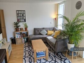 1 bedroom flat in Goodchild Road, London, N4 (1 bed) (#1072077)