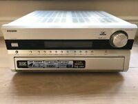 ONKYO TX-SR876 7.1 Channel 200 Watt AV Receiver THX