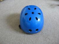 Mini Micro Scooter Helmet size small