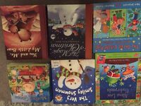 Large selection of quality children's books
