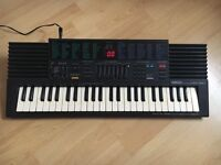 Yamaha Electric Keyboard PSS-380