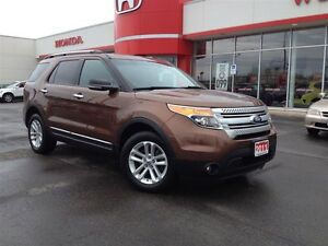 2011 Ford Explorer WAS $23991