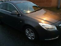 Insignia Car for Sale