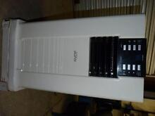 Omega Altise OAPC16 Portable Air Conditioner, 4.7kw East Geelong Geelong City Preview