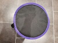 Stagg S14/6.5 Snare Drum bag