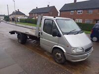 WANTED SCRAP CARS TOP PRICES PAID