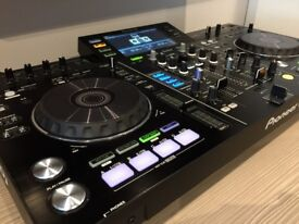 Pioneer XDJ RX *Brand New Condition*