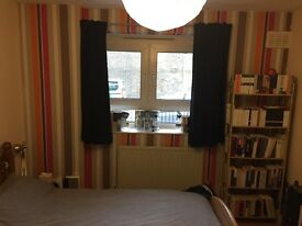 Room to rent near Brick Lane for July and August