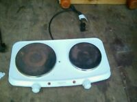 Table hob free delivery