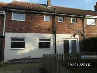 3 bedroom house in Fulbrook Road, Newcastle Upon Tyne, NE3 (3 bed)