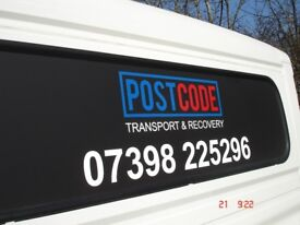 CAR RECOVERY AND TRANSPORT SERVICE 7 DAYS A WEEK , DISS , WATTON , THETFORD ETC ETC