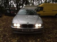 MUST GO TODAY BMW , OPEN TO GOOD OFFERS, CALL ME NOW!!