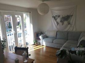 2 bedroom flat in Oakfield Grove, Bristol, BS8 (2 bed) (#1101199)