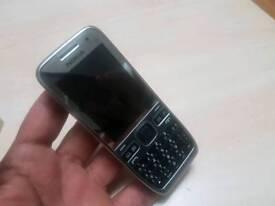 Nokia phone spare or repair quick sale.