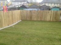 whytestar gardening and building services