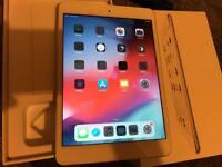 iPad mini 2 excellent condition