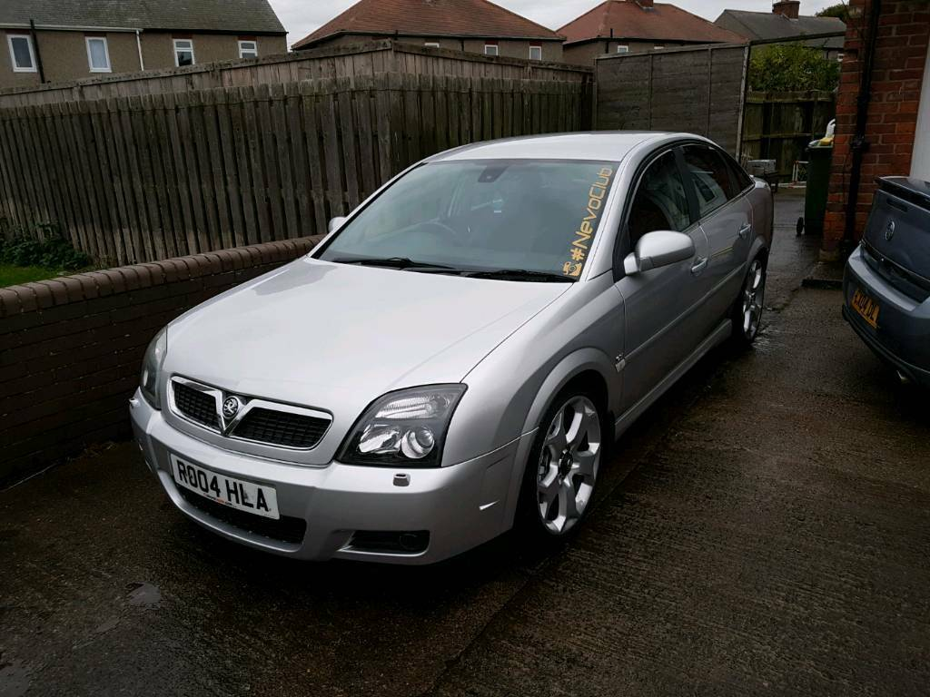 3.2 Vectra gsi v6 !!SALE/SWAP!!