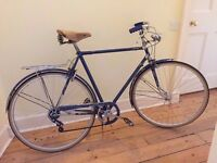 Atala Vintage City/Town Bike