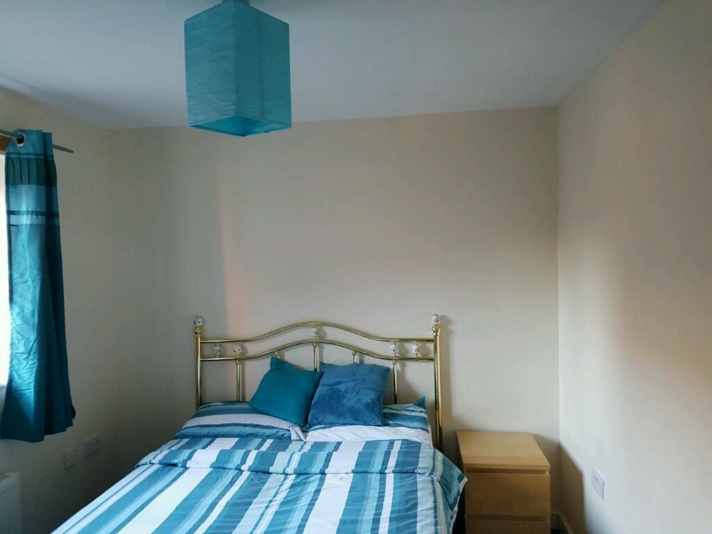Single Room For Rent In Milton