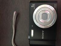 Sony camera cheap
