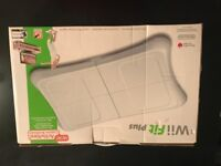 Wii Fit Plus in Original Box
