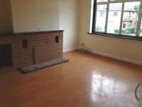 2 Bedroom SOUTH HARROW - RAYNERS LANE - NORTHOLT - Ivy Close Off Eastcote Lane Victoria Roundabout