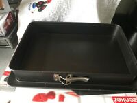 Bargin - £170 for Cake decorating kit/Tools, Selection off Cake Tins/Cake drums-Boards